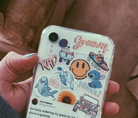 aesthetic iphone xr wallpaper