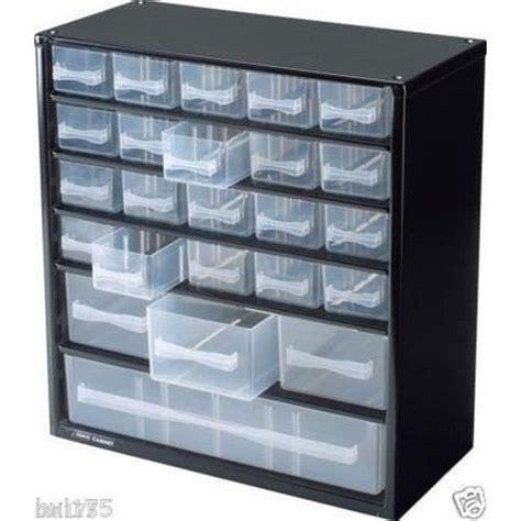boite de rangement pour vis casier boite de rangement metal boite 224 vis 24tiroirs achat vente boite a compartiment