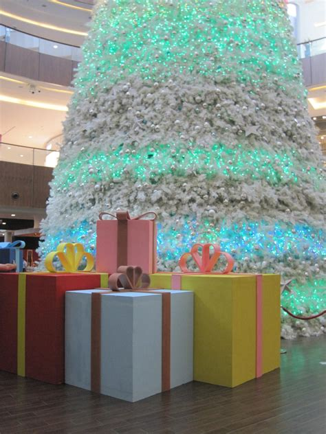 top 28 styrofoam christmas decorations 10 best ideas