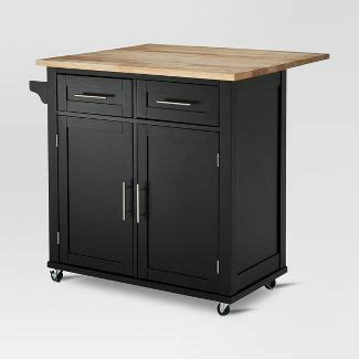 target kitchen island kitchen carts islands target