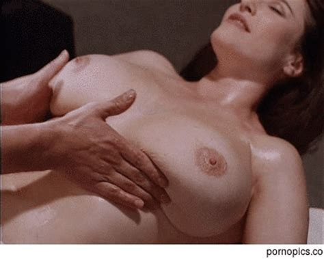 Showing Porn Images For Mimi Rogers Hardcore Porn
