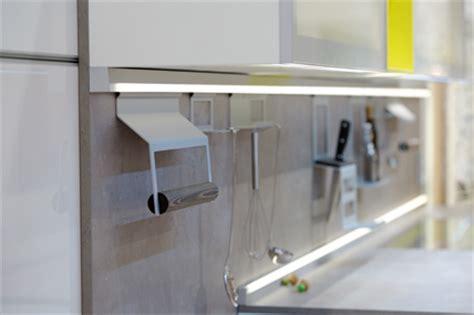 Küchenplaner Licht by Sch 252 Co Ganz Viel Licht K 252 Chenplaner Magazin