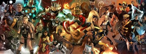 Justice League Wallpaper 4k Marvel Comics Wallpapers Hd Desktop And Mobile Backgrounds