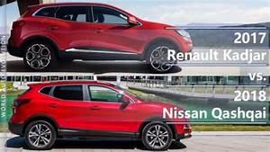 Nissan Qashqai Dimensions
