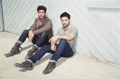 Dan And Shay Country Music Chat One To Watch