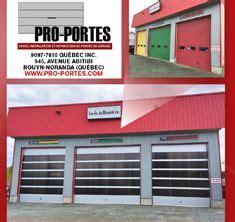 garage door manufacturer richards wilcox