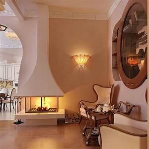 Fantastic corner lighting ideas ultimate home
