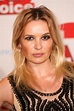 EastEnders actress Kierston Wareing suffers from sugar ...