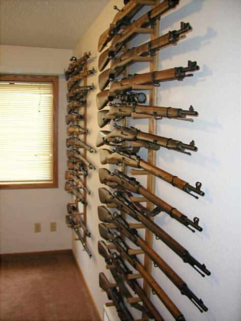 diy vertical gun rack plans wood jewelry rack wood on wood veneer how to build a