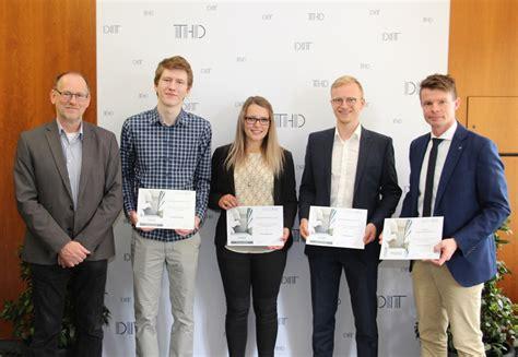 Uebersicht Gefahrenmeldeanlagen by Infraserv Gendorf F 246 Rdert Engagierte Studenten Der Th