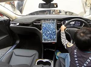 File:The interior of Tesla Model S.jpg - Wikimedia Commons