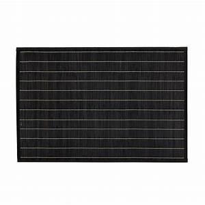 Alinéa Tapis Salon : 22 best images about tapis on pinterest stains chic and fiber ~ Preciouscoupons.com Idées de Décoration