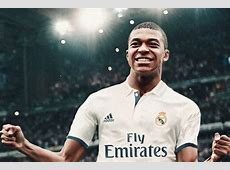 Mbappe to play with Cristiano Ronaldo; the pros & cons