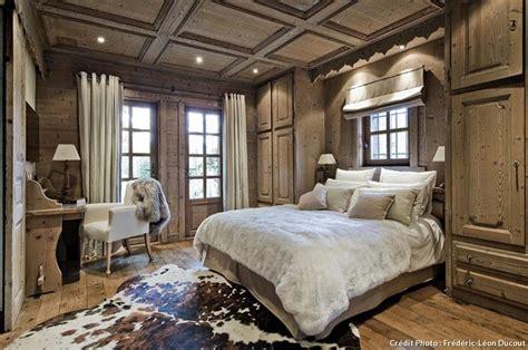 chambre style chalet chambre style chalet de montagne sedgu com