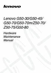 Lenovo G50 Laptop Diagram : lenovo g50 45 manuals ~ A.2002-acura-tl-radio.info Haus und Dekorationen