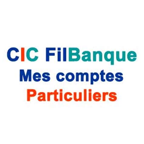 cic siege social lcl particulier consulter mon compte particuliers secure