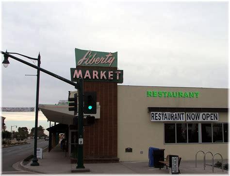 cuisine az arizona waterfront homes food restaurant