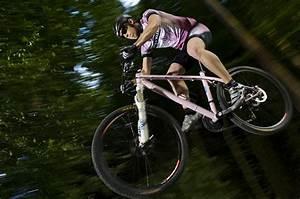 Billig Fahrrad Kaufen : billig neues fahrrad kaufen friedrichshain blog ~ Watch28wear.com Haus und Dekorationen