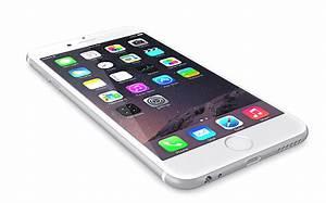 iphone 6 abonnement telefoon gratis
