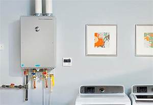 Best Tankless Water Heater  Reviews   Buying Guide  2020