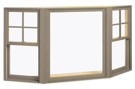 clean windows   pro  ultimate curb appeal marvin