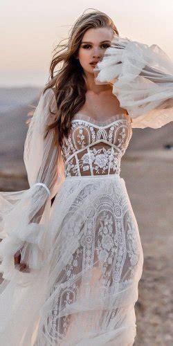 hottest wedding dresses    wow wedding