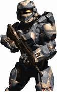 Halo 4 Spartan 4 - Hal...
