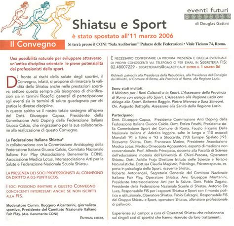si e shiatsu shiatsu apis associazione professionale shiatsu
