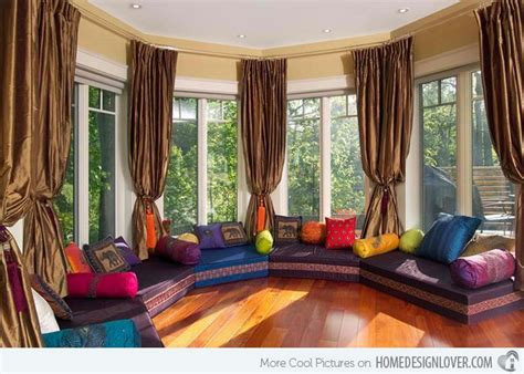modern living room ideas designs decoration pictures on best 20 moroccan living rooms ideas on