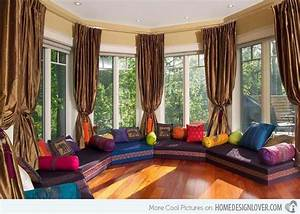 Best 20+ Moroccan living rooms ideas on Pinterest