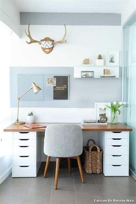 bureau moderne ikea davaus bureau pour chambre ikea avec des idées