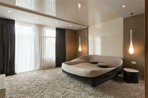 Decoration Chambre Adulte Design