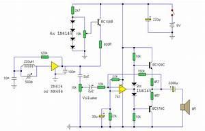 The Radio Builder  Mw Receiver 3t 2ic Mk484 Selectivity