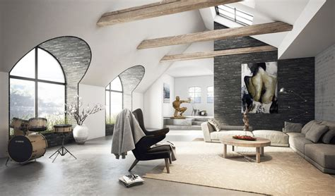 Awesomely Stylish Urban Living Rooms. Awesome Living Room Designs. Best Benjamin Moore Colors For Living Room. Ikea Living Room Ideas Pinterest. Led Lighting For Living Room. Wood Paneling Living Room Decorating Ideas. Beige Colour Living Room. Red Couch In Living Room. Farrow And Ball Skylight Living Room
