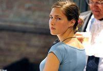 Affaire Meredith Kercher : Amanda Knox a retrouvé l'amour ...