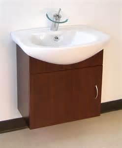 ada compliant bathroom sink vanity bathroom vanity
