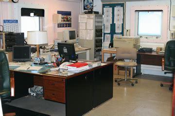 meteo bureau base dumont d 39 urville météo et bâtiment technique