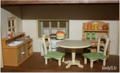 Papier Peint De Cuisine Acheter Papiers Peints De Papier Peint De Cuisine Meilleures Images D 39 Inspiration