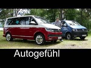 Volkswagen Levallois : volkswagen multivan page 4 10 rechercher name ~ Gottalentnigeria.com Avis de Voitures
