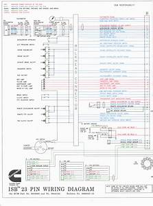 Collection Of Caterpillar 3208 Marine Engine Wiring Diagram Download