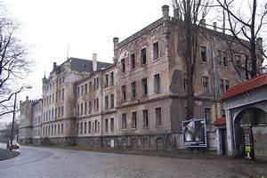 Kita Dresden Neustadt : dresden albertstadt deutsches architektur forum ~ Orissabook.com Haus und Dekorationen