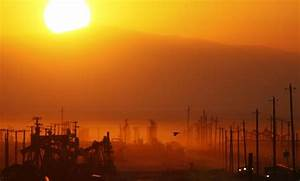 US leaks 60 percent more methane than government says ...