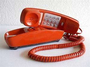 Machine A Orange Pressée : les 753 meilleures images du tableau anciens t l phones sur pinterest t l phone d 39 poque ~ Melissatoandfro.com Idées de Décoration