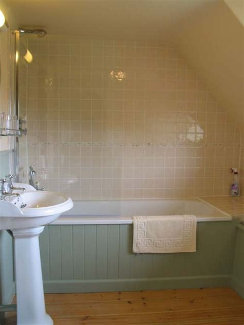 tongue and groove bathroom ideas tongue and groove bath with tiling bathroom ideas