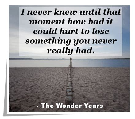 lost love quotes  pinterest lost trust quotes hard