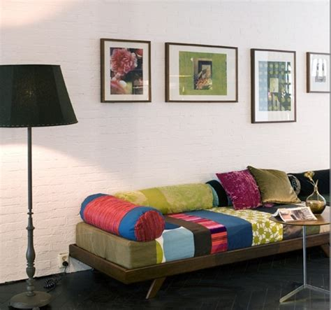 decorar sofa velho sof 225 de colch 227 o velho como fazer 30 ideias artesanato