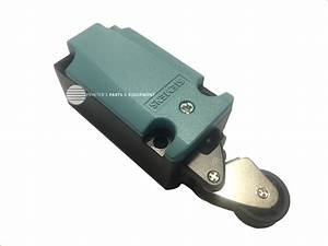 Limit Switch For Heidelberg Gto52 00 780 2014 Offset