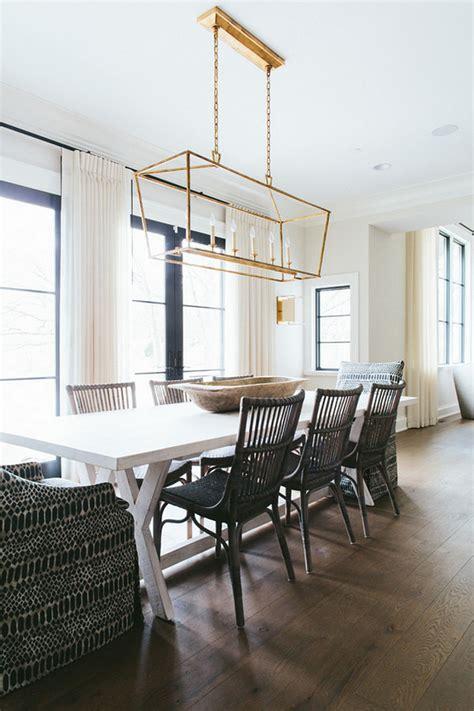 neutral transitional kitchen design home bunch interior