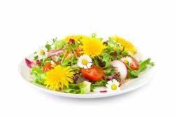 Welche Blumen Kann Man Essen : blumen bl ten rezepte ~ Watch28wear.com Haus und Dekorationen