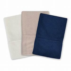 Berkshire original microfleecetm sheet set www for Berkshire microfleece sheet set
